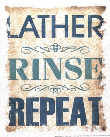 lather-rinse-repeat