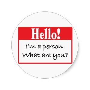 im_a_person_what_are_you_stickers-r73d28b8d06494b23a0562b9da0e12f69_v9waf_8byvr_512