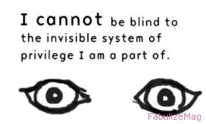 blind-380x230