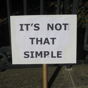 its-not-that-simple