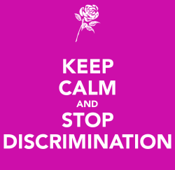 keep-calm-and-stop-discrimination-23