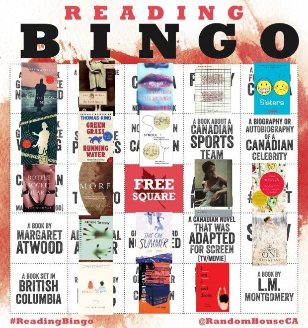 readingbingo2015checked