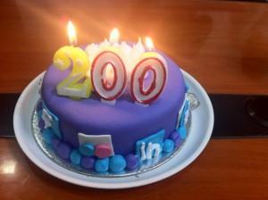 200-cake-300x224