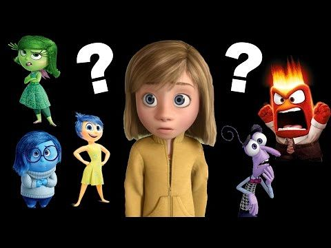 inside-out-why-does-riley-have-male-and-female-emotions-549434