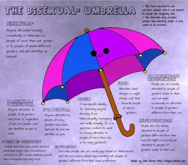 the_bisexual_umbrella_by_drynwhyl-d4gq9ji